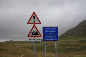 Wrynode Pass